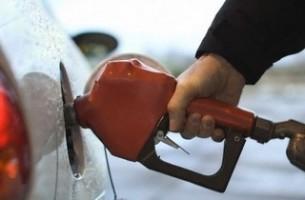 зависимость расхода топлива от октанового числа бензина