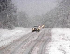 зависимость расход топлива от погодных условий ВАЗ 2106