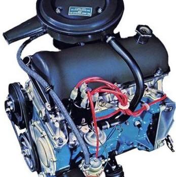 двигатель ВАЗ 2106 купить и цены