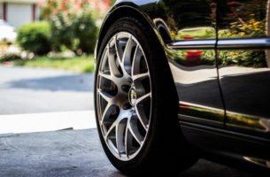 Подбор шин и дисков