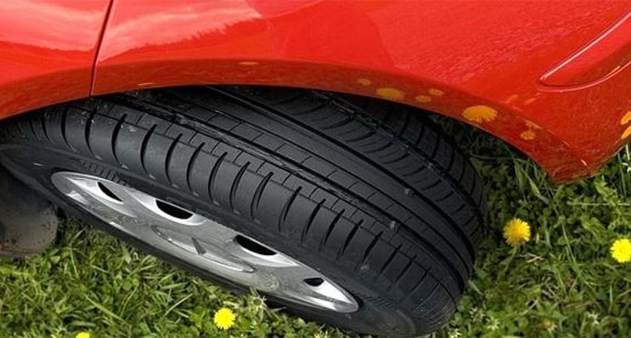 подобрать шины по параметрам нагрузки