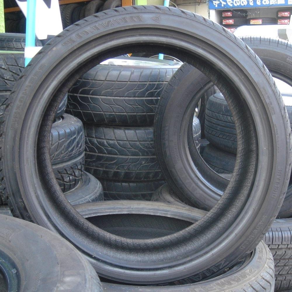 размер автомобильной шины