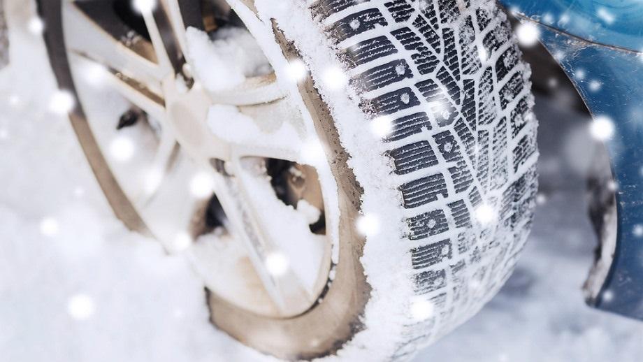 toyo зимние шины с шипами