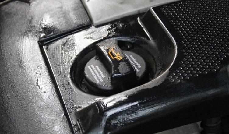 автомобильное масло какое лучше