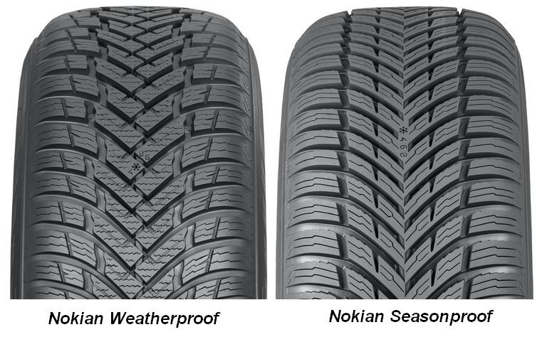 nokian tyres зимние шипованные шины