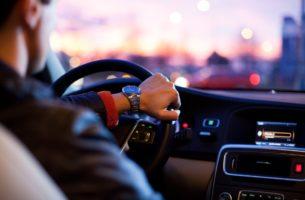 замена водительских прав