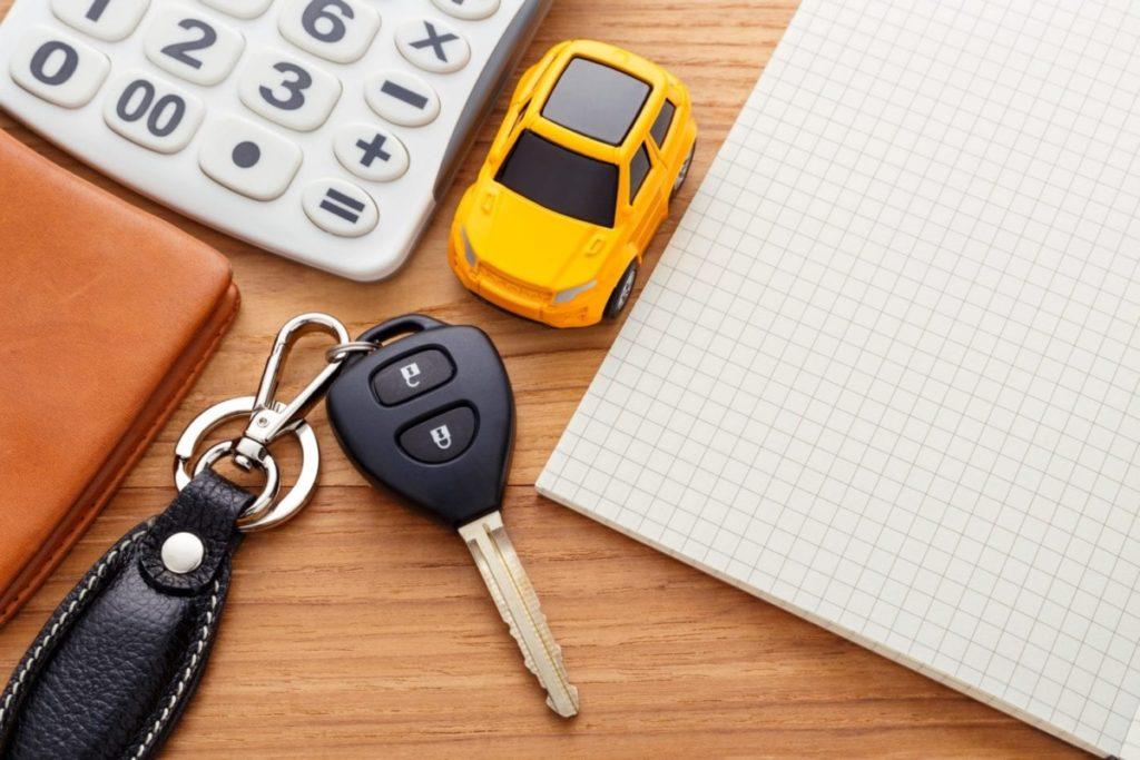 аренда авто с правом выкупа в Москве