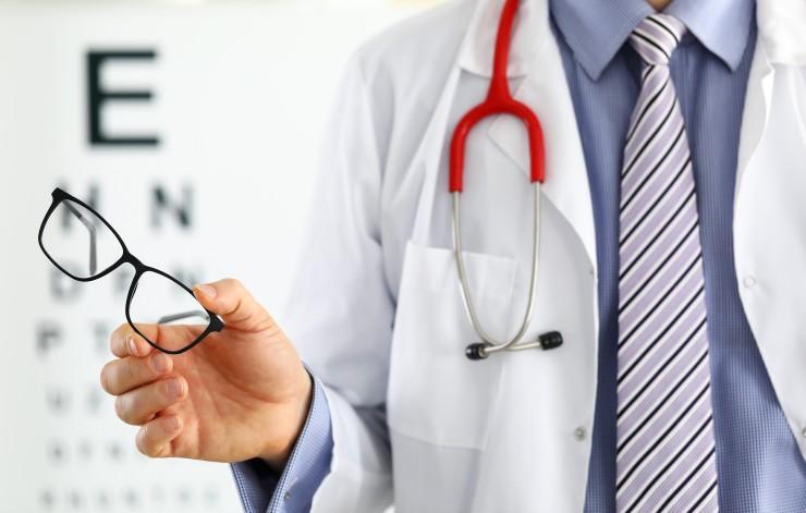 медицинская справка для гибдд