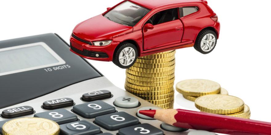 онлайн калькулятор стоимости страховки