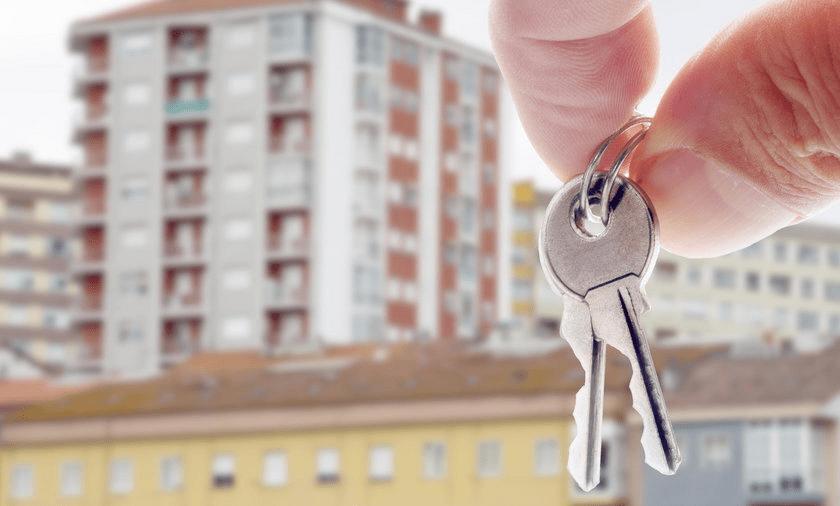 3 комнатные квартиры-вторичка в центре Красноярска