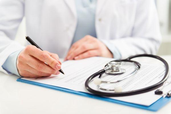 медицинская справка для гаи