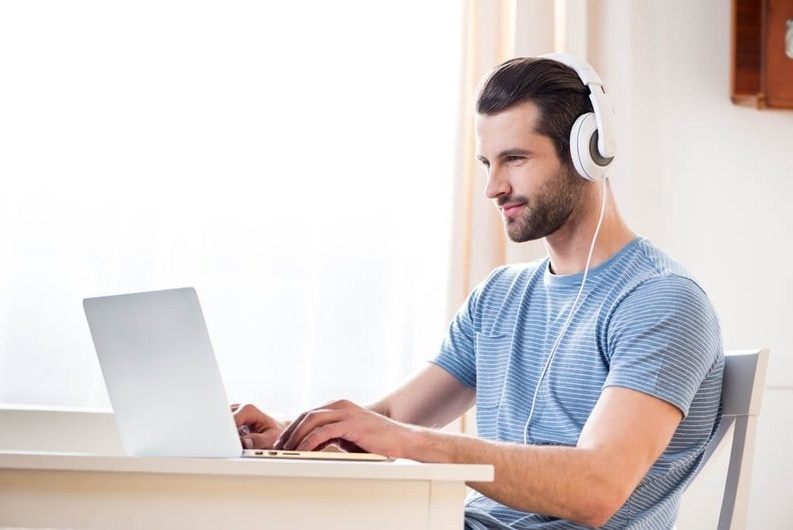 страхование осаго онлайн полис